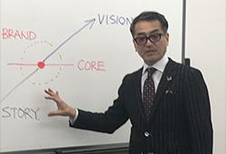 勉強会・経営塾・企業研修